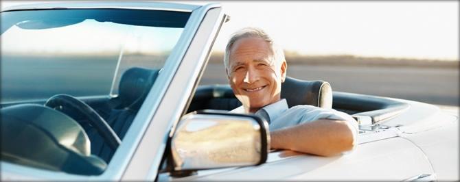 Auto Insurance Quotes Colorado | Denver Auto Insurance Bonnie Brae Insurance Agency In Denver Colorado