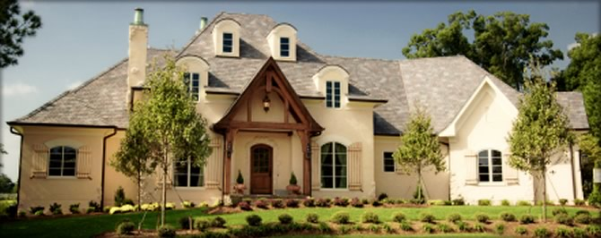 Denver Home Owners Insurance And Policies Bonnie Brae Insurance Agency In Denver Colorado